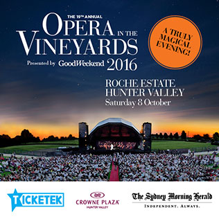 Opera in the Vineyards 2016